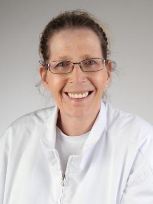 Karin Partl