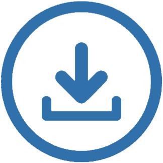 Symbol Download