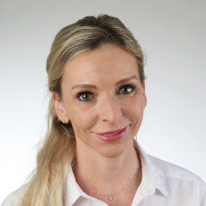 Kennzeichnungs- und Deklarationsprüfung Alexandra Mader