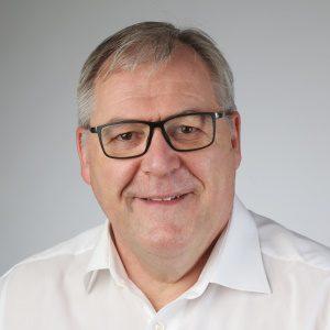 Hans Gähler